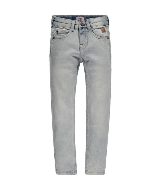 Tumble 'n dry TND-FRANC-TC Denim Bleach 30101.01447 30101.01448