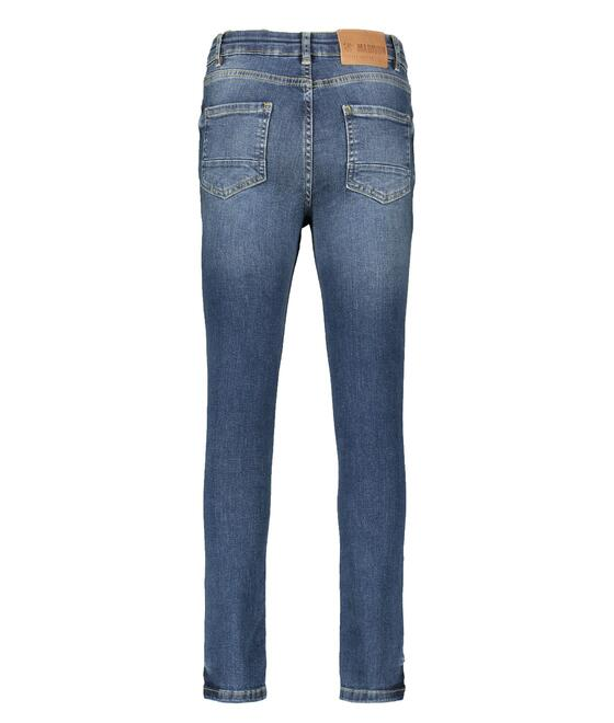 Street Called Madison Charlie denim 5 pkts SPICKEY'S S008-4615 190 - IN