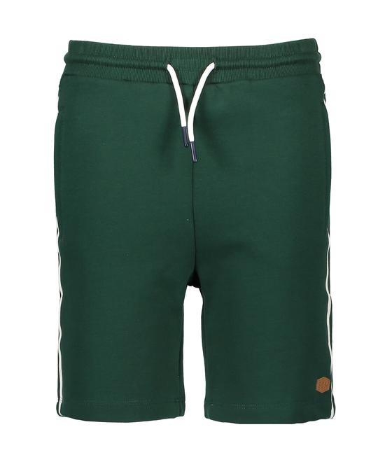 Street Called Madison Charlie sweat short Flex S902-4656 365-B.GR