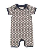 4 Funky Flavours Baby Suit Happy Feeling 21S7044