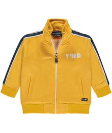 Tumble 'n dry Senyo Yellow Ocre 02Golden Rod 30505.00035-T19FW10410