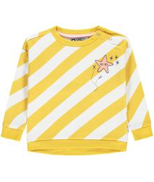 Tumble 'n dry Jonne Yolk Yellow 40401.00356 T19FW20406