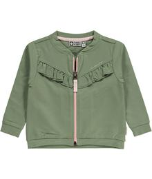 Tumble 'n dry Marlinde Hedge green 40403.00101 T20SS20405