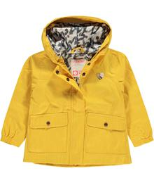 Tumble 'n dry Mere Jas 3/4 Old Gold 40602.00095