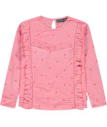 Tumble 'n dry Kelis Pink Light 40901.00111 T19FW60901