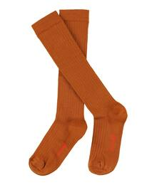 Lily Balou 2-JOR-SO JORDAN knee socks potters clay EAN 2211536022260