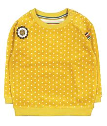 4 Funky Flavours Sweater The One AW195368