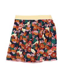4 Funky Flavours Skirt I Wanna Get Next To You 19W5400