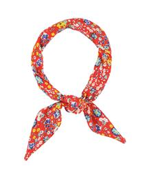Lily Balou 11-LOT-TP Lotta Hairband OS liberty EAN 11112510133