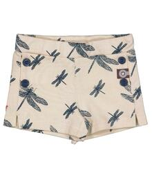 4 Funky Flavours Pants Fly Away With Me 19S5859