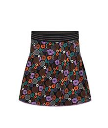 4 Funky Flavours Skirt I Wanna Go Higher 20W6438