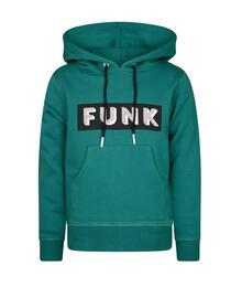 4 Funky Flavours Hoodie Let's Dance (Get On Up) Funky Child 20W6576