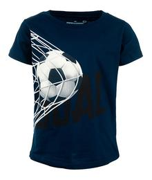 Stones and Bones Russell - GOAL - navy 23349
