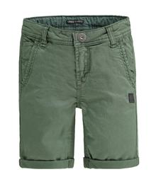 Tumble 'n dry Short Franson green army 02Moss green 30106.00097