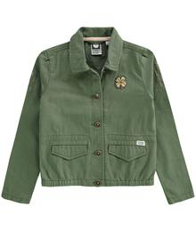 Tumble 'n dry Blouson Chesty green army moss green 40504.00074