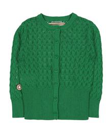 Cardigan I'm Shakin' Reptiles and amphibians 18S4298
