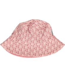 Maxomorra Hat Sun FISH 7314500046 - M378-D3241