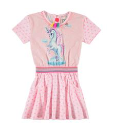 Dress unicorn MIM802