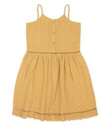 Ammehoela AM.Lenna.01, Mustard-Yellow