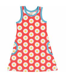 Dress NS DAISY M540-C3345
