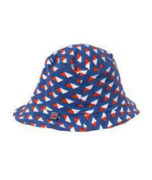 Froy & Dind Hat summer small triangle jersey FSS20BGH002T