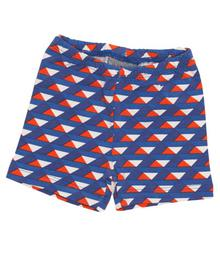 Froy & Dind Shorts baby triangle jersey FSS20BGP003T