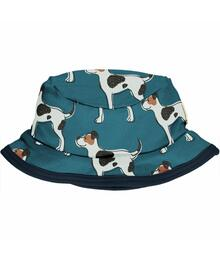 Maxomorra Hat Sun FARMDOG M378-C3377