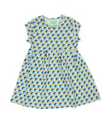 Lily Balou Hanna Dress Toucans EAN 2110623042108