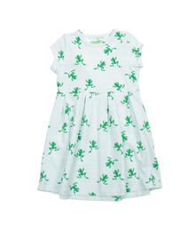 Lily Balou Hanna Dress Frogs 91-HAN-CP-FR