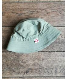 Kik Kid Hat army jersey basics S18HTR 514s