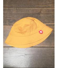 Kik*kid Hat Tiba yellow S19 HTR 502s 800