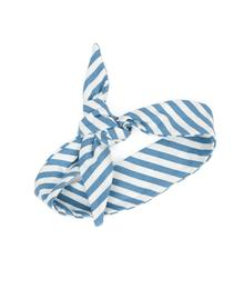 Lily Balou Lotta Hairband Diagonal Stripes EAN 2110638013377