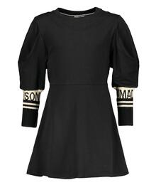 Street Called Madison Luna light sweat dress MONSOON S008-5820 098 - BK