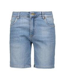 Street Called Madison Charlie denim short SPIKEYS SHORT 140-L.DEN S102-4652 EAN 87201733733