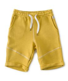 Little Label Short warm yellow 87198746895