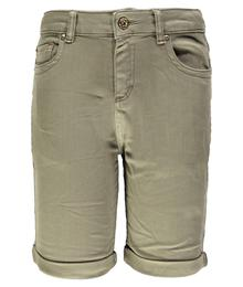 Charlie cotton twill short more Charlie S801-6450-380