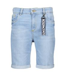 Street Called Madison Charlie heavy twill short Get Up S902-4652 190-IN
