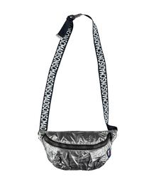 Street Called Madison Luna fanny pack Fanny S902-5000 010-SI