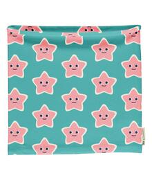 Maxomorra Scarf Tube STARFISH