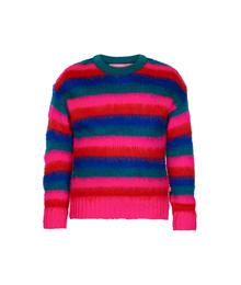 LEBIG Philipa sweater Multicolor SW0008-100
