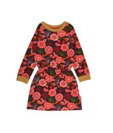 Baba babywear Sweater Dress Flora