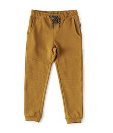 fancy joggingbroek -ochre