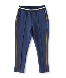joggingbroek -denim blue