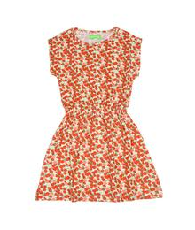 Lily Balou Yara Dress Summer Berries EAN 2110879040101