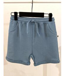 COS I SAID SO JOGGER SHORT FADED DENIM 54200795601