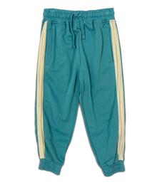 COS I SAID SO TRACKSUIT PANT AQUA/NAVAJO EAN 54200795649